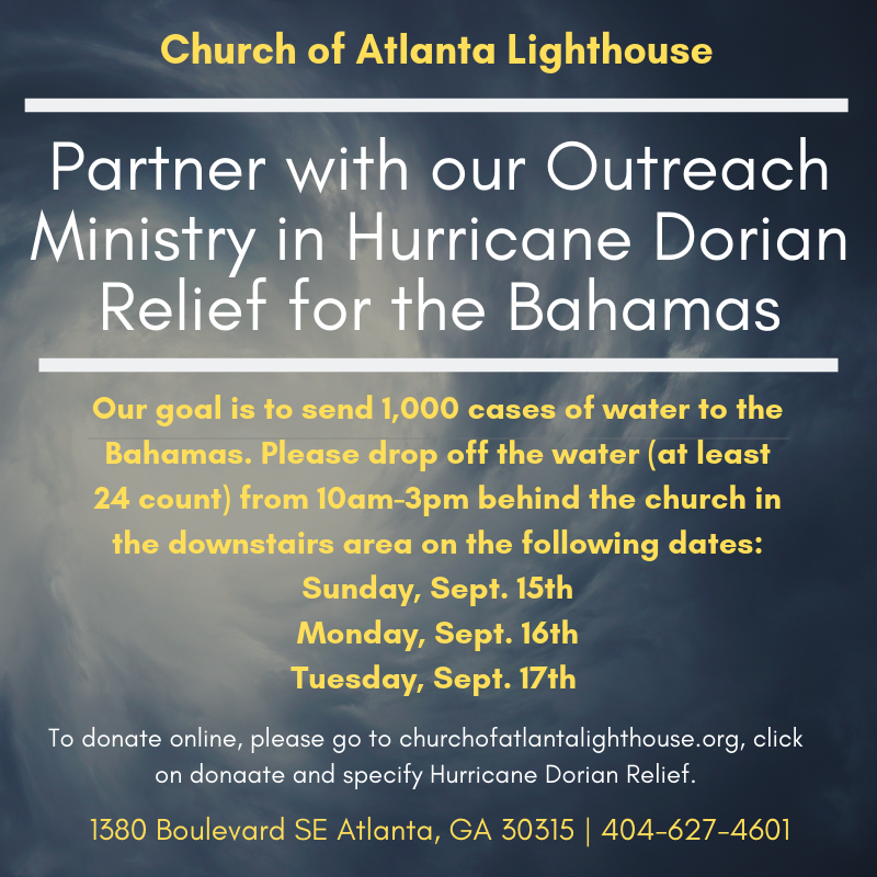outreach_flyer